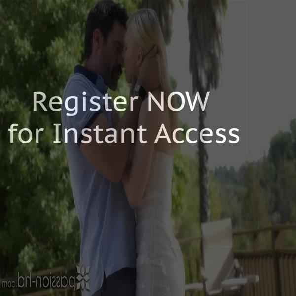 Absolutely free dating websites