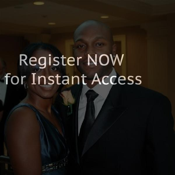 Internet dating scams from africa