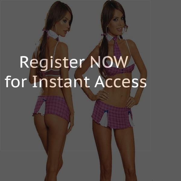 Columbus junction IA housewives personals