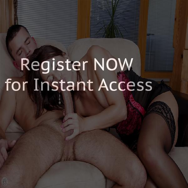 Pregnancy games for adults free online