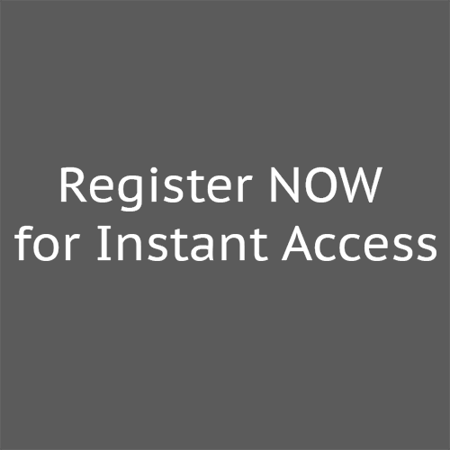 Indian chat room online without registration